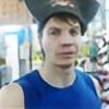 vladimirrrr's avatar