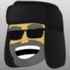 VladimirSco's avatar