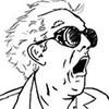 vladimirus's avatar