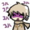 VladimirXIII's avatar
