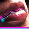 vladimoc's avatar