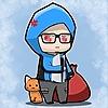 Vladimyre06's avatar