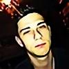 vladinho18's avatar