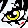 vladislaav's avatar