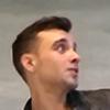 Vladislav0's avatar