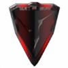 Vladislay's avatar
