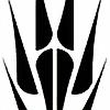Vladium's avatar