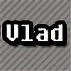 vladivanovic's avatar