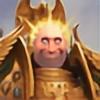Vladiverse's avatar
