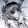Vladivox's avatar