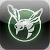 vladiwosok's avatar