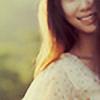 Vladiya's avatar