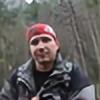 vladko3007's avatar