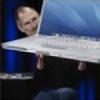 vladkorotnev's avatar