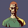 vladlegostayev's avatar
