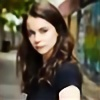 Vladlena-985's avatar