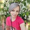 Vladlena111's avatar