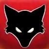 vladmirfox's avatar