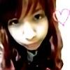 vladnemesis's avatar