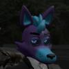 VladOkno's avatar
