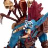 vladon177's avatar