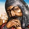 Vlados7's avatar