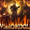 VladOSDGL's avatar