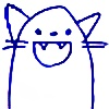 vladremet's avatar