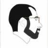 VladRodrig's avatar