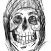 vladrosenshtal's avatar