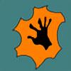 vladrozgozo's avatar
