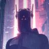 Vladser80's avatar