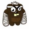 vladsigus's avatar