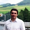 VladStelz's avatar