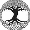 vladstronsy's avatar