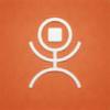 vladstudio's avatar