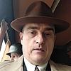 vladtheodor's avatar