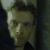 Vladthestud's avatar