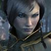Vladuul's avatar