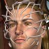 VladVampire's avatar