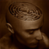 vladvasal's avatar