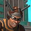 VladVoronchiukov's avatar
