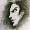 VladWutLux's avatar