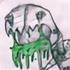 Vladyjr's avatar