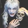 Vladyriny's avatar