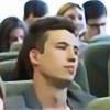 vladyslavshevchenko's avatar