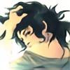Vladzero333's avatar
