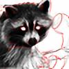 Vlai's avatar