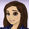 VlalizaVladaRose's avatar