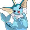 vlaman's avatar
